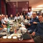 Xavier Garcia Barcelona brilló en Silmo 2017