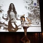 Zeiss muestra en Berlín el futuro de la Óptica