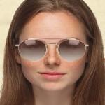 Artlife presenta su nueva colección de sol para este invierno