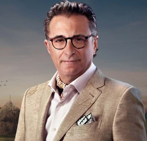Andy-Garcia-Vimax