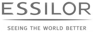 La cifra de empleados accionistas de Essilor pasa del 20% al 50
