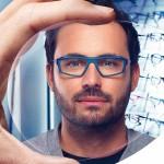 Hoya lanza su nuevo catálogo de lentes