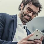 Alura, el nuevo progresivo personalizado FreeForm de Indo