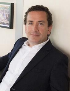 Javier Carceller