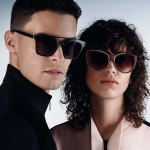 Marchon Eyewear y Karl Lagerfeld renuevan su acuerdo de licencia global