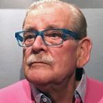 Fallece Mariano García Babón, fundador de Porsy Internacional
