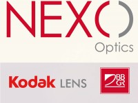 NEXO Optics se consolida como referente en el sector