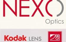 NEXO Optics se consolida como referente en el sector