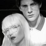 No Idols Eyewear lanza su nueva colección de graduado