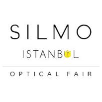 Silmo Estambul