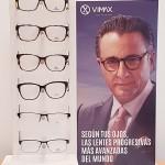 Vimax & Lacoste firman un acuerdo de colaboración comercial