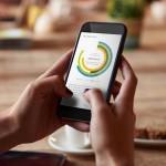 Una web app de ZEISS permite al consumidor definir sus hábitos visuales y le ayuda a encontrar la mejor solución en su óptica