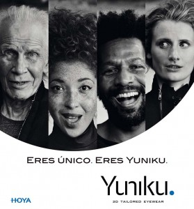 Yuniku-Hoya