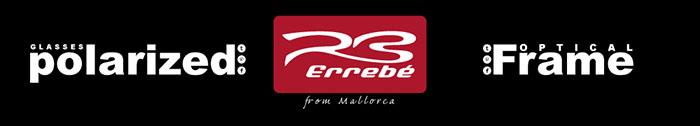 errebe banner