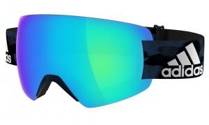 mascaras-esqui-Adidas