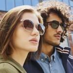 Neubau eyewear, nueva colección de sol para todos los estilos