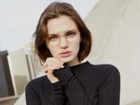 Descubre 'The Wire', la nueva y vibrante colección de neubau eyewear
