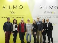 Silmo Estambul continúa su camino con paso firme