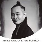 HOYA introduce Yuniku en el mercado español