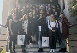 Alumnos FOOT-instalaciones-Prats