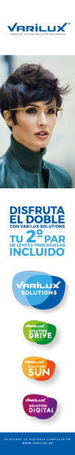 Banner-Vx-Solutions-110x662