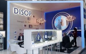 DISOP-OPTI