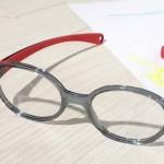 El novedoso eyewear infantil sostenible de Safilo