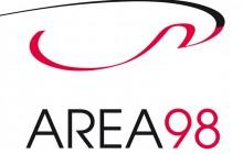 Nuevos nombramientos en Area98
