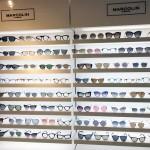 Nuevas colecciones de Marcolin para la primavera-verano 2018