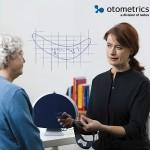 Otometrics abre el camino hacia la verificación integrada