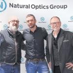 Paco Gómez se ha incorporado al área de expansión de Natural Optics Group –NOG–