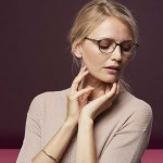 Iris Collection de ProDesign, la belleza de la mujer