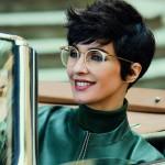 Varilux Solutions, una nueva experiencia que incluye un 2º par de lentes en función de tu estilo de vida
