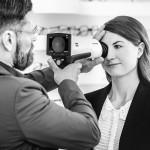 Visuscout 100 de ZEISS: captura sencilla y móvil de imágenes de retina para los ópticos que apuestan por diferenciarse en materia de salud visual
