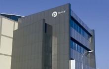 Industrias de Óptica Prats sigue invirtiendo en su planta de Madrid