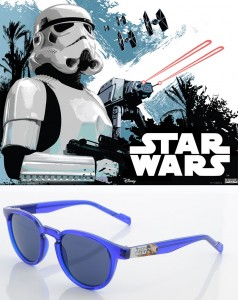 gafas-Star-Wars
