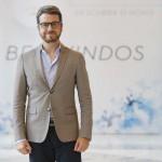 Safilo nombra a Andrea Busato como director comercial para América Latina y presenta sus cifras oficiales de 2017