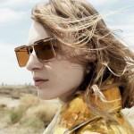 Calvin Klein 205W39NYC by Marchon: la perspectiva artística de Raf Simons