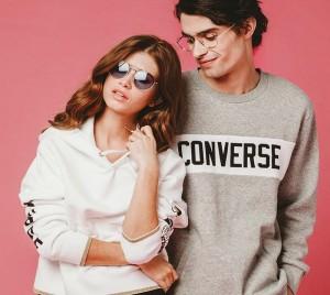 De-Rigo-Converse