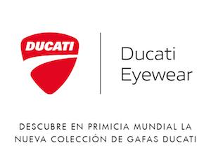 Ducati MPU