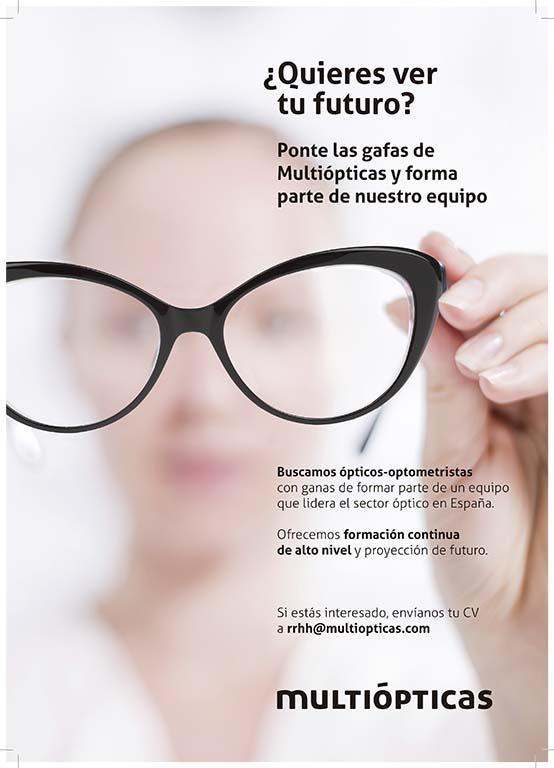 empleo-optico-multiopticas