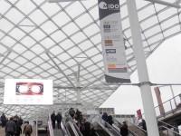 Avance Mido 2018. La feria de Milán se ha clausurado con cifras récord de expositores