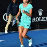 Lotto potencia su presencia en el tenis con ocho nuevos embajadores