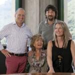 De Rigo cumple 40 años: el éxito global de una gran familia italiana