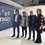 El Grupo De Rigo consolida su crecimiento