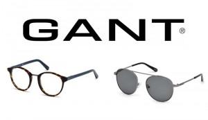 Gant-Cione