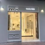 Multiópticas abre un nuevo Mó Sunglasses en Palma de Mallorca