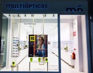 Mo_Ourense