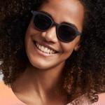 ECO, el eyewear que conecta con la naturaleza