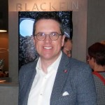 Pramaor, propietaria de Blackfin, facturó más de 10 millones de euros en 2017